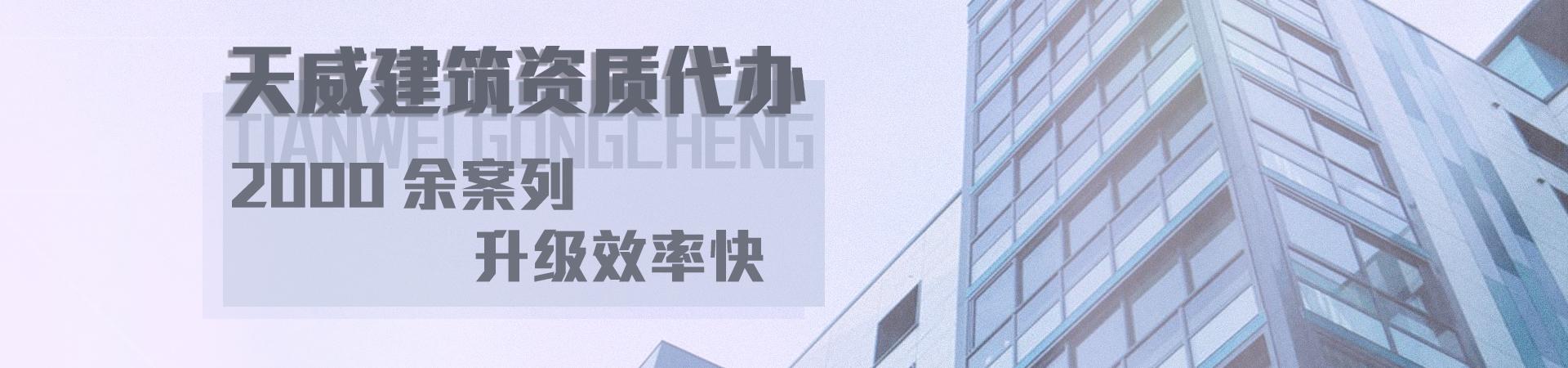 http://www.jstwdz.cn/data/upload/202010/20201029175552_569.jpg